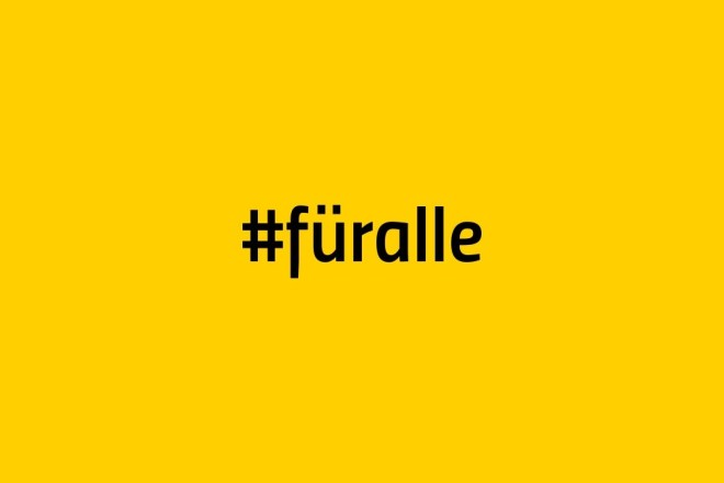 fueralle